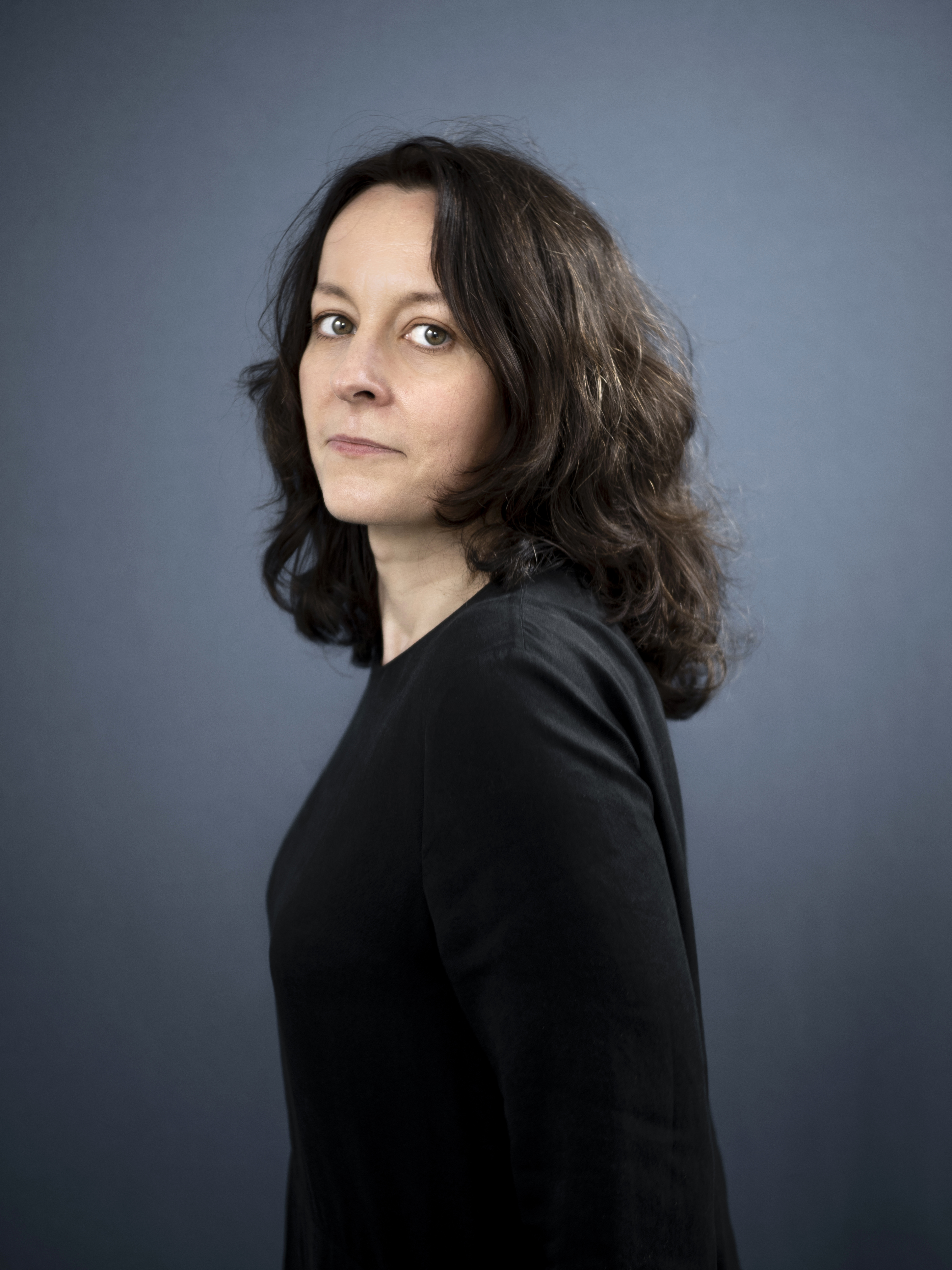 Aldona Kasztan