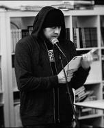 Kristian Bergquist