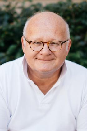 Finn Bjelke