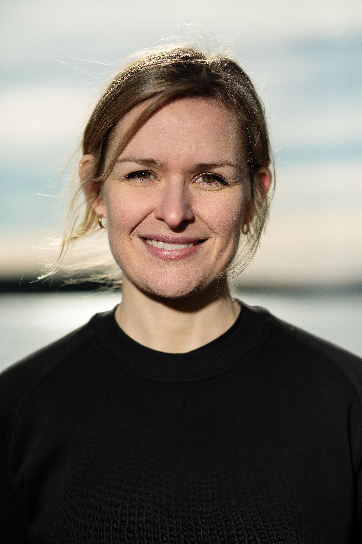 Emilie Stoesen Christensen