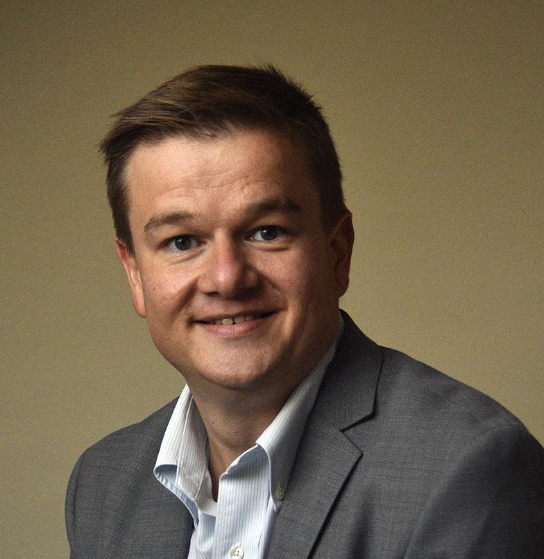 Karl Arthur Giverholt