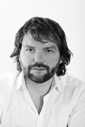 Arne Lygre