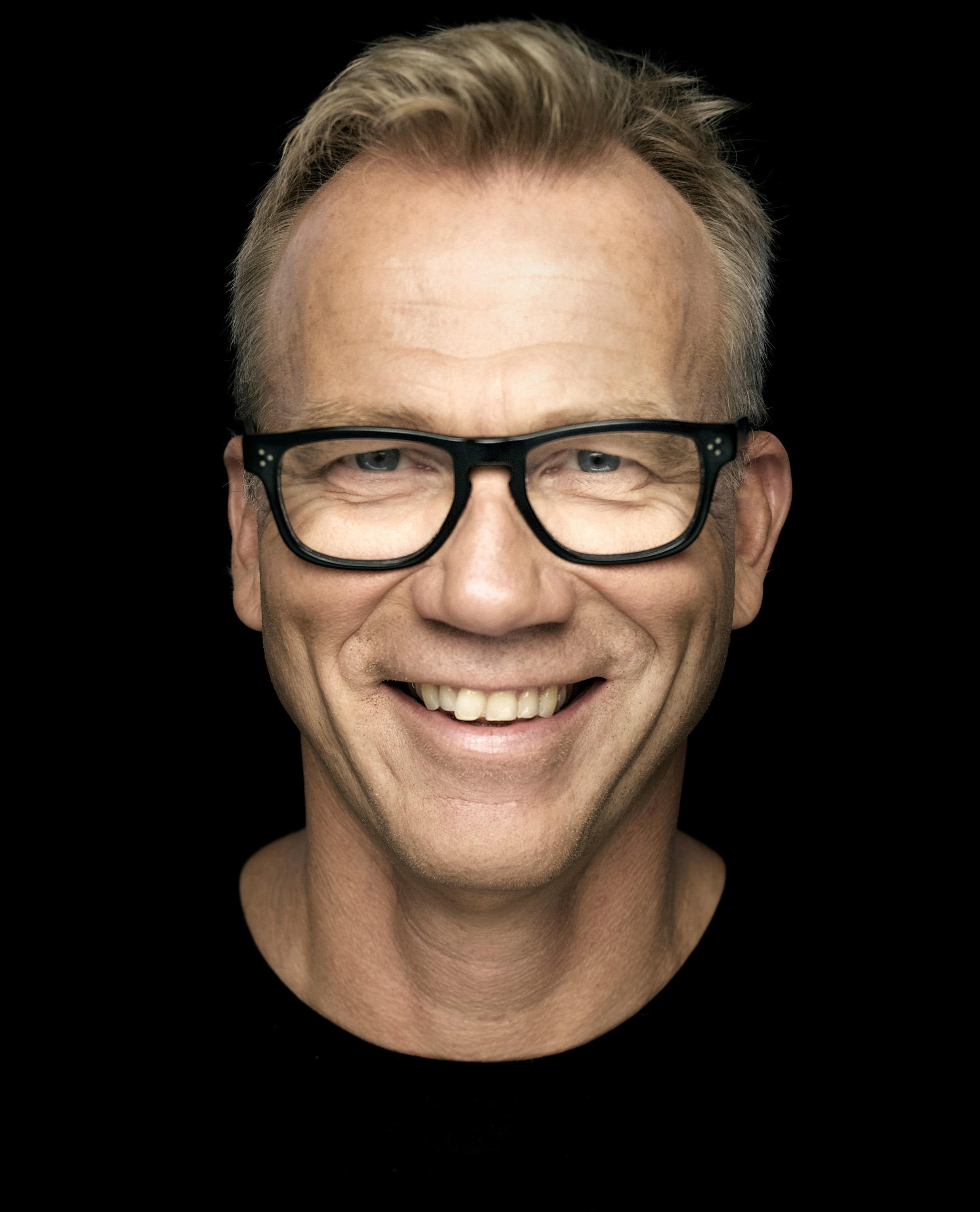 Petter Gulli