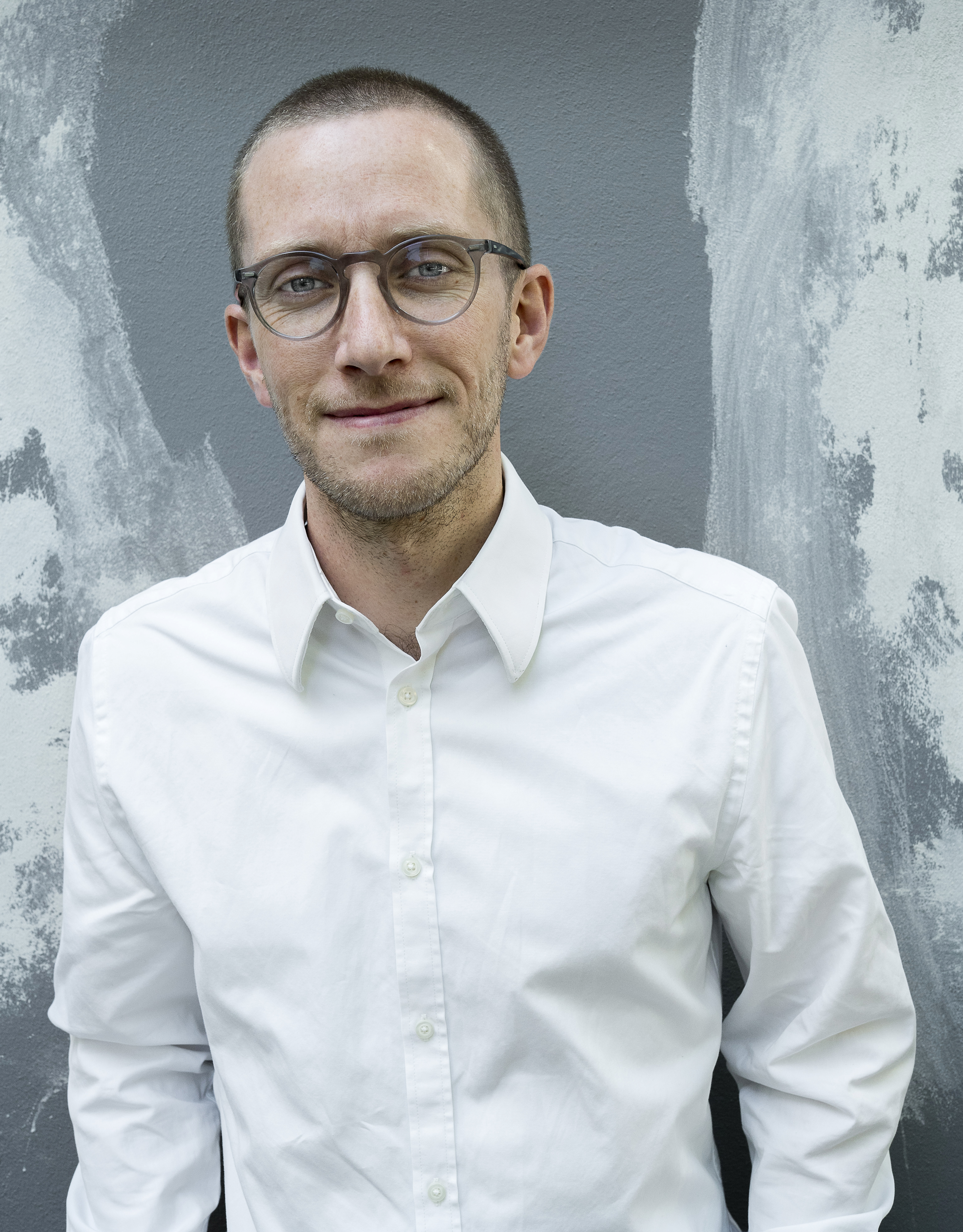 Lars Petter Sveen