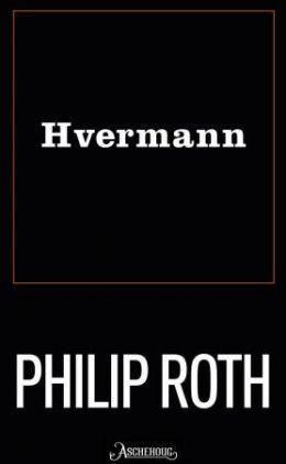 Hvermann
