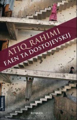 Faen ta Dostojevskij