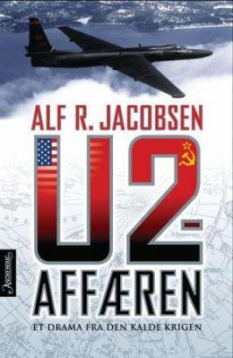 U-2-affæren