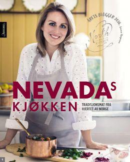 Nevadas kjøkken
