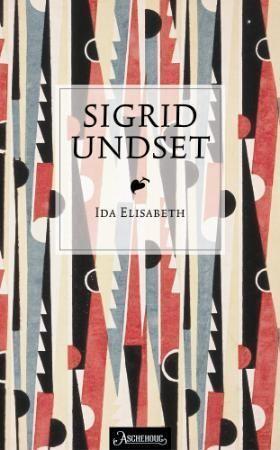 Ida Elisabeth