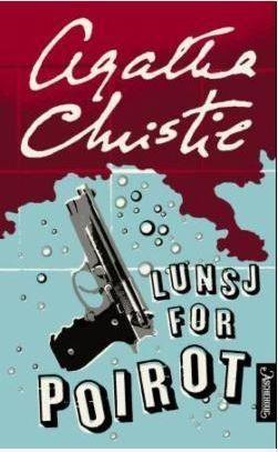 Lunsj for Poirot