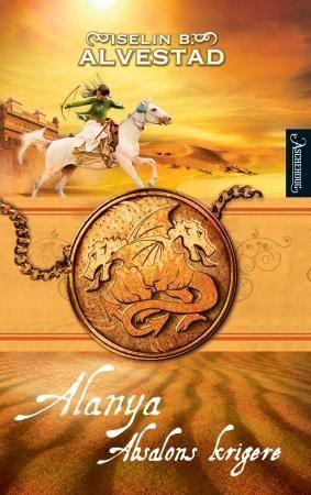 Absalons krigere