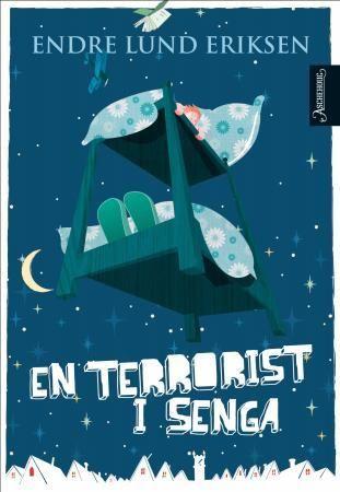 En terrorist i senga