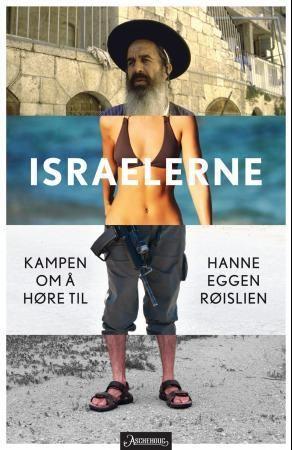 Israelerne