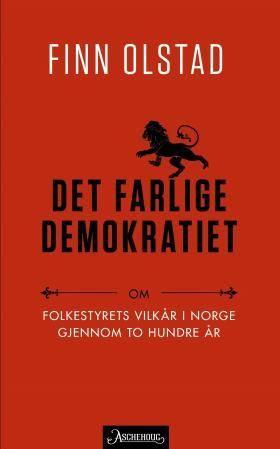 Det farlige demokratiet