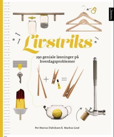 Livstriks