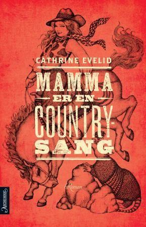 Mamma er en countrysang