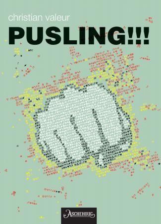 Pusling