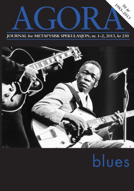 Agora. Nr. 1-2 2013