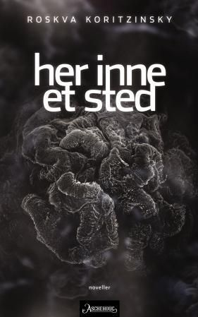 Her inne et sted