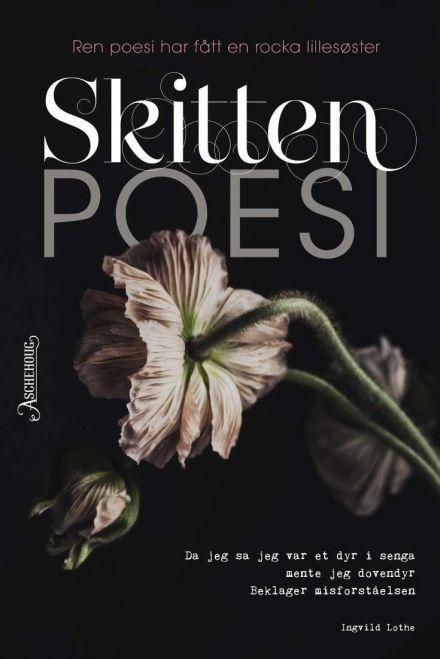 Skitten poesi