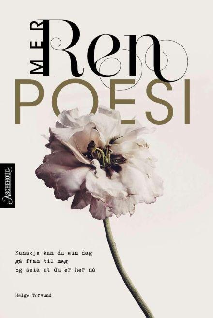 Mer ren poesi