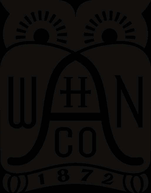Detektiv Trine leter etter pinnsvin