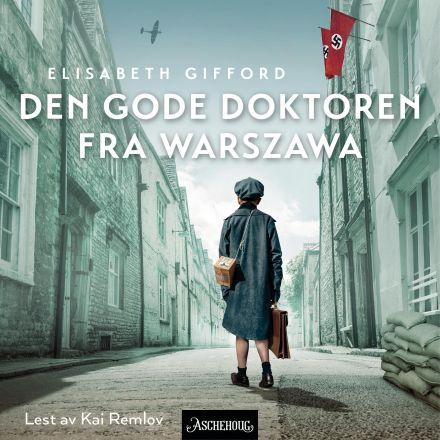 Den gode doktoren fra Warszawa