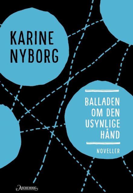 Balladen om den usynlige hånd