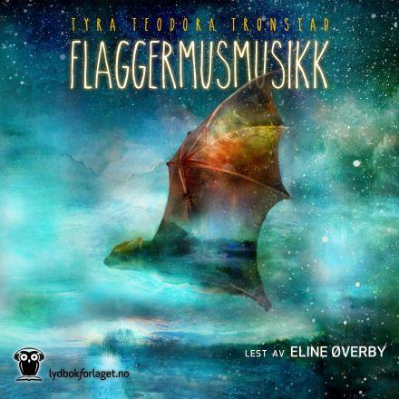 Flaggermusmusikk
